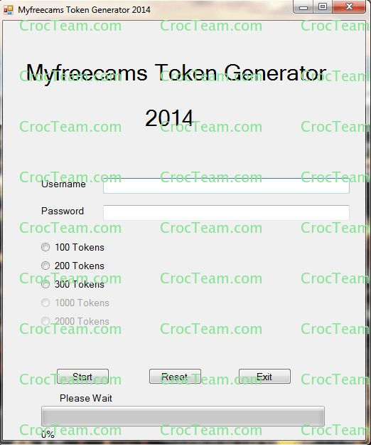 Croc Team - Free Download Game Hacks, hacked games, hacked free games, Games Download
