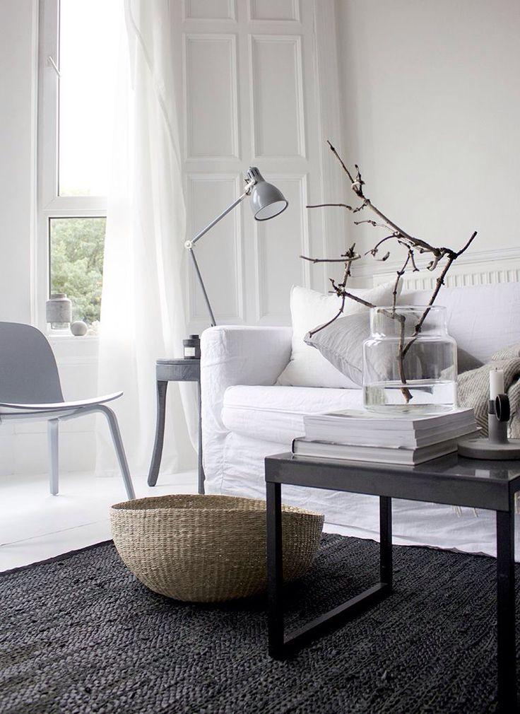 221 best Interieur images on Pinterest | Apartment bedrooms ...