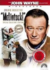 John Wayne (Director): Movies Directed by John Wayne | Movies List (6 ...
