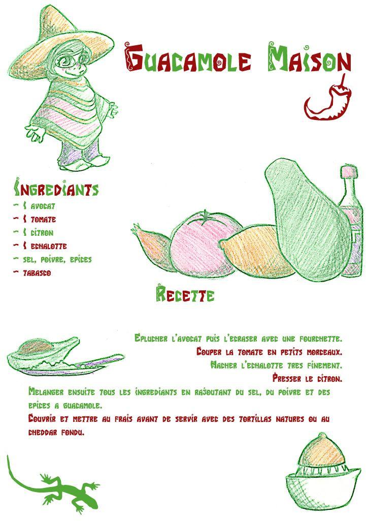 recettes de cuisine en images - Recherche Google