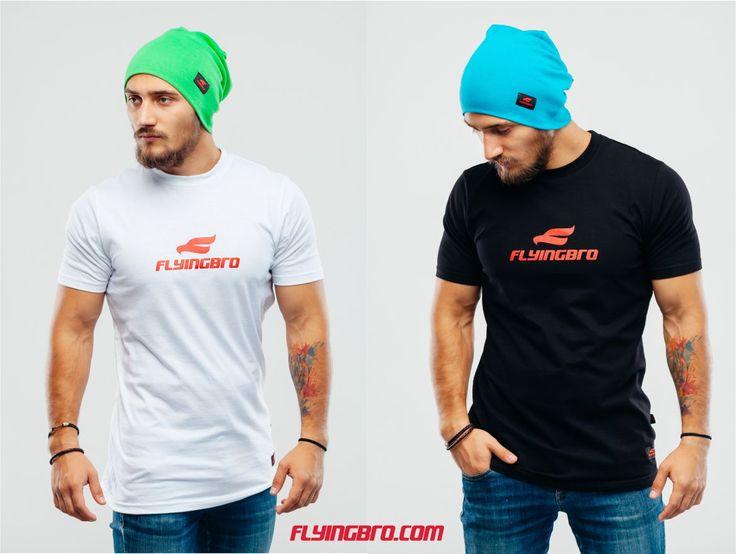 фото футболки и шапки флаингбро Flyingbro флаинбро флайбро