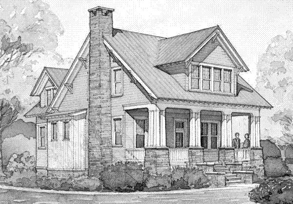 17 best images about house plans i love on pinterest for Low country house plans with detached garage