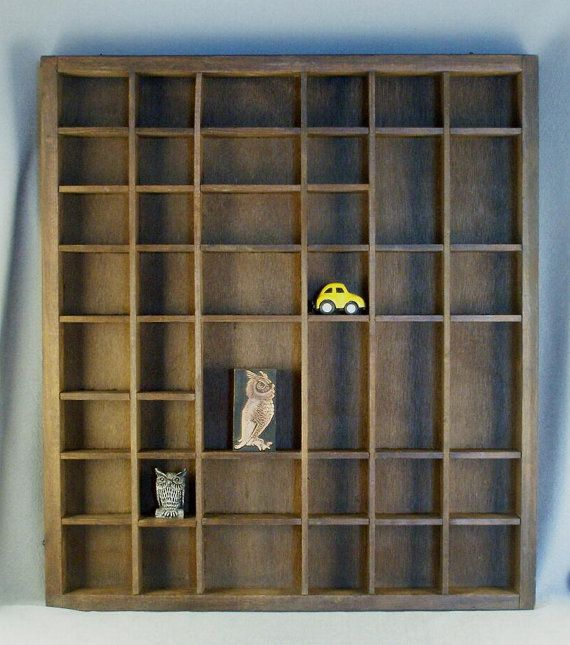 Knick knack shelf perfect place for all my tiny treasures home decor diy stuff pinterest Home decor knick knacks