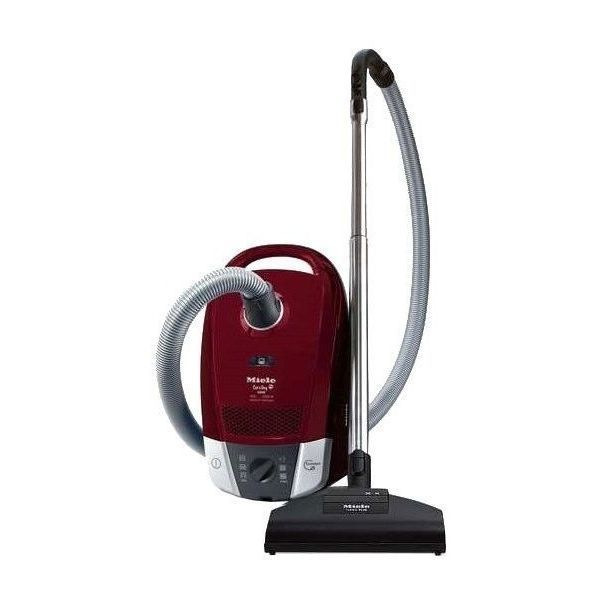 Cheapest Miele Vacuum Cleaners Cat And Dog
