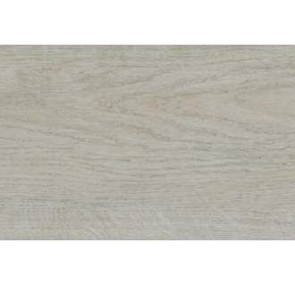 "View the APC Cork APC-COOL-P Cool Wood Imitating 7"" x 46"" Vinyl Flooring with Cork Underlayment at Build.com."