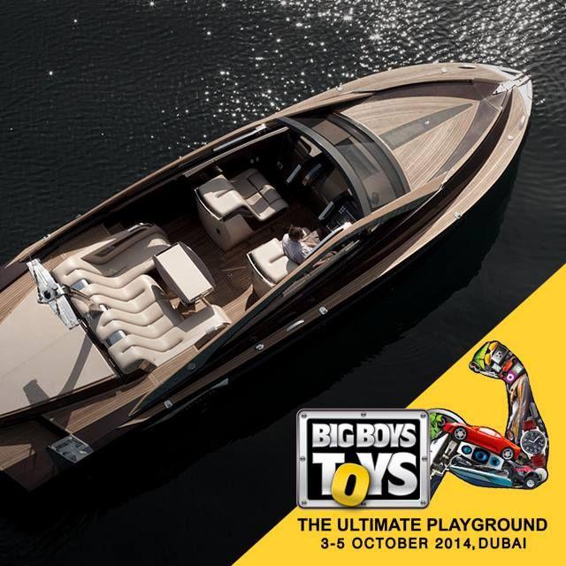 Big Boy Toys Boats : Best big boys toys marine images on pinterest