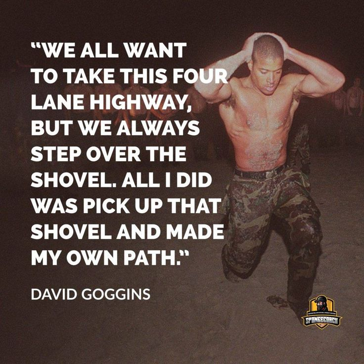 75 Brutally Honest David Goggins Quotes To Develop Mental Toughness Master Your Mind And Defy The Odds David Goggins Hard Work Quotes Warrior Quotes