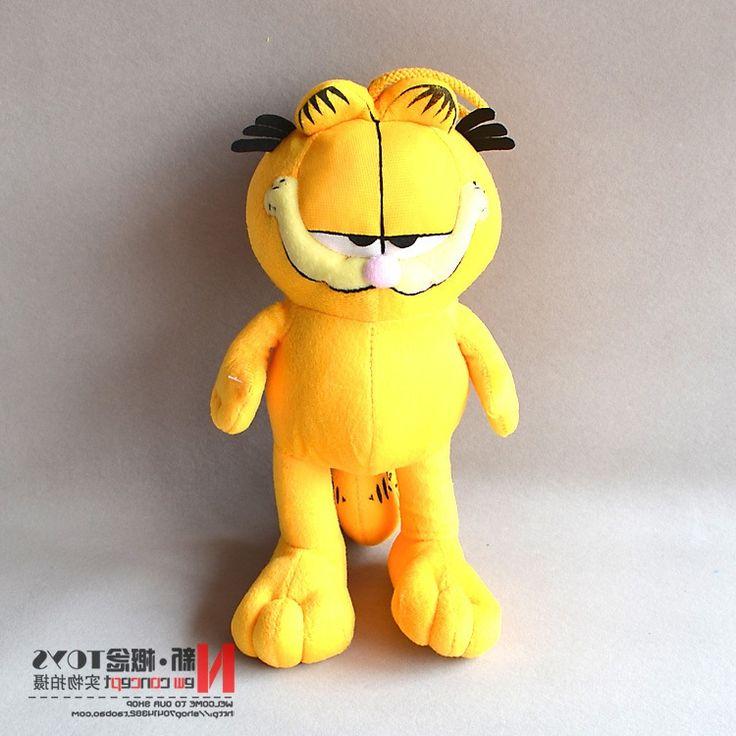37.23$  Buy here - https://alitems.com/g/1e8d114494b01f4c715516525dc3e8/?i=5&ulp=https%3A%2F%2Fwww.aliexpress.com%2Fitem%2FMovie-TV-Garfield-Children-Toys-Stuffed-plush-about-80-CM-Garfield-cat-plush-toy-doll-great%2F1873823069.html - Movie & TV  Garfield Children Toys Stuffed plush about 80 CM Garfield cat plush toy doll great gift  w407 37.23$