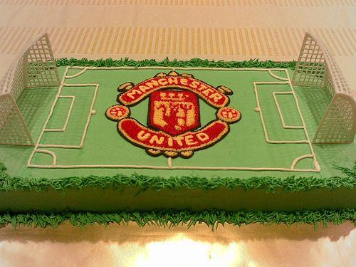Cake Decorating Supplies Belfast