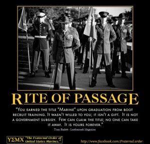 Marine Corps MotoMarine Corps Motivational PostersMarine Corps ...