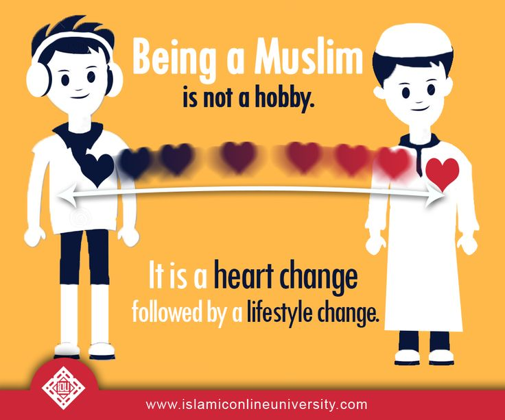 how to make muslims better integrate