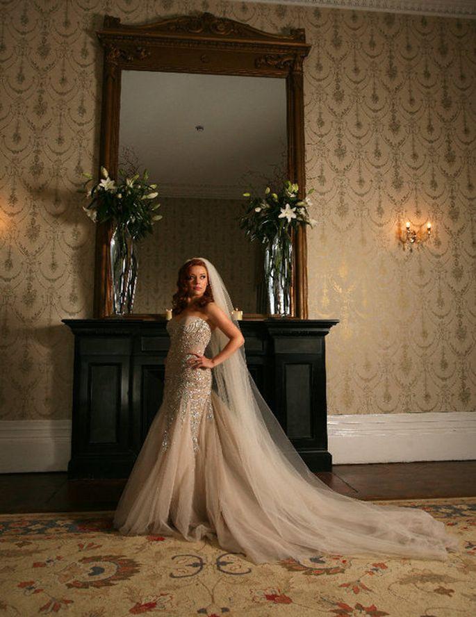 170 Best Images About Evening Dress
