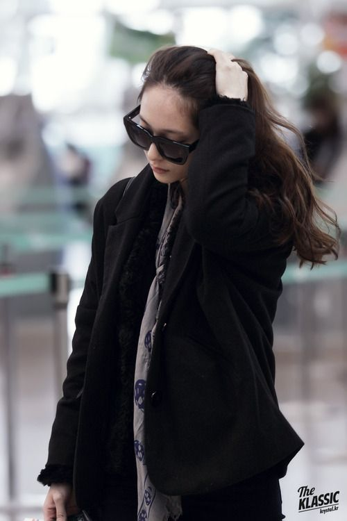 17 Best Images About Casual On Pinterest G Friend F X And Airport Fashion