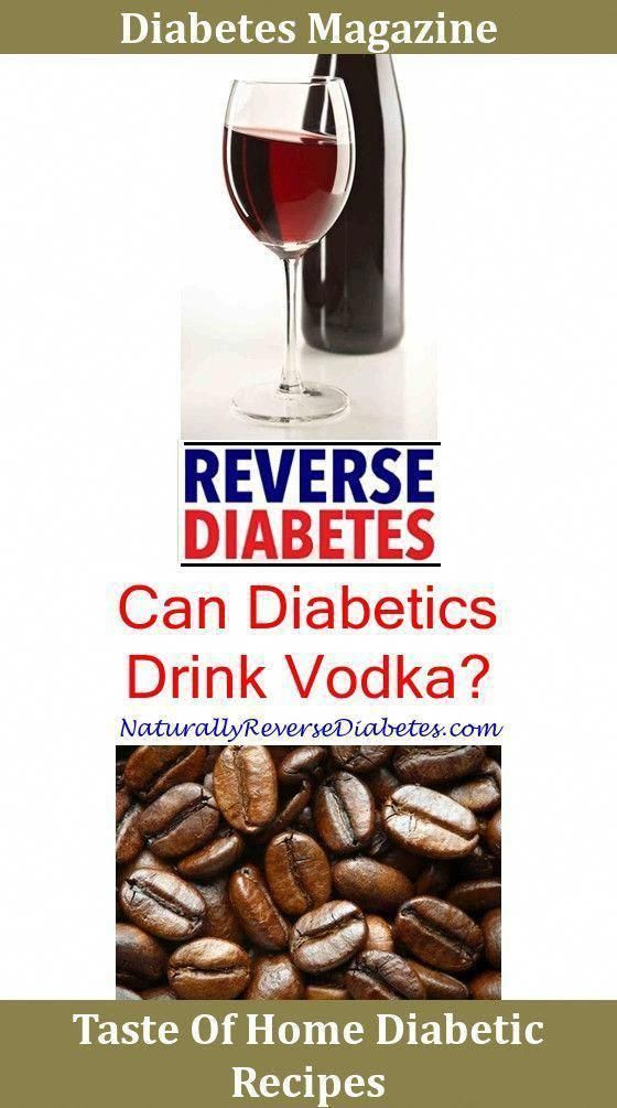 10 Prepared ideas: Diabetes Dinner Main Dishes diabetes recipes paula deen.Diabe…