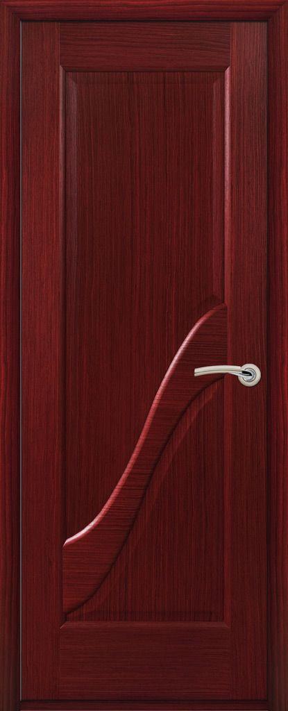 Двери межкомнатные в Краснодаре.  межкомнатные двери  в Краснодаре