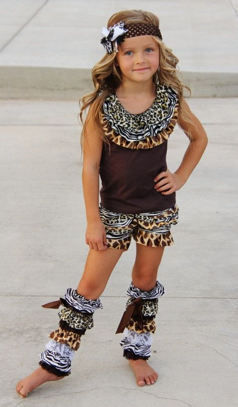 52 best images about 03 Jungle/ Safari Party on Pinterest | Zoo animal party Zoos and Safari ...