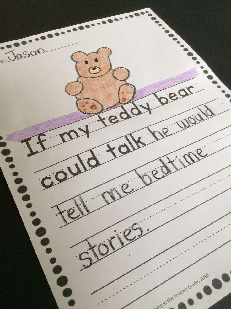 Help creating a well written starting sentence for paper?
