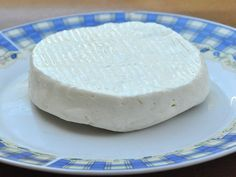Ricetta Formaggio Primo Sale col Bimby by RicetteBimby, via Flickr