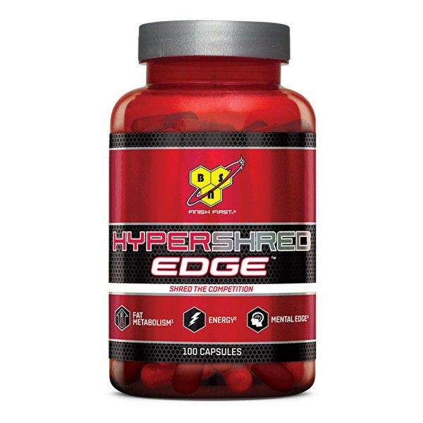 www.elitesupplements.co.uk new-products bsn-hypershred-edge  https://www.elitesupplements.co.uk/new-products/bsn-hypershred-edge