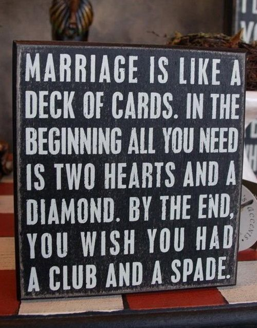 Funny Jokes for Adults | funny the real marriage quotes ideas Short Funny Marriage Quotes