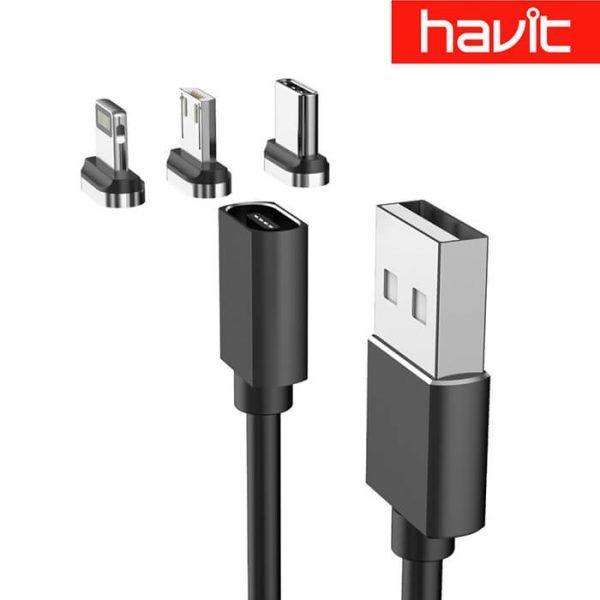 الصفحة الرئيسية Multistores Dz Cable Home Decor Sockets
