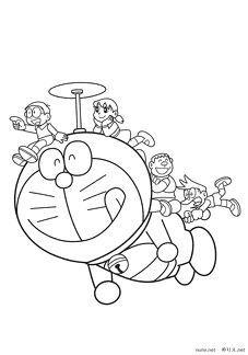 無料 ドラえもん ぬりえ 塗り絵 テンプレート 画像集 naver まとめ coloring pages coloring pages for kids printable coloring pages