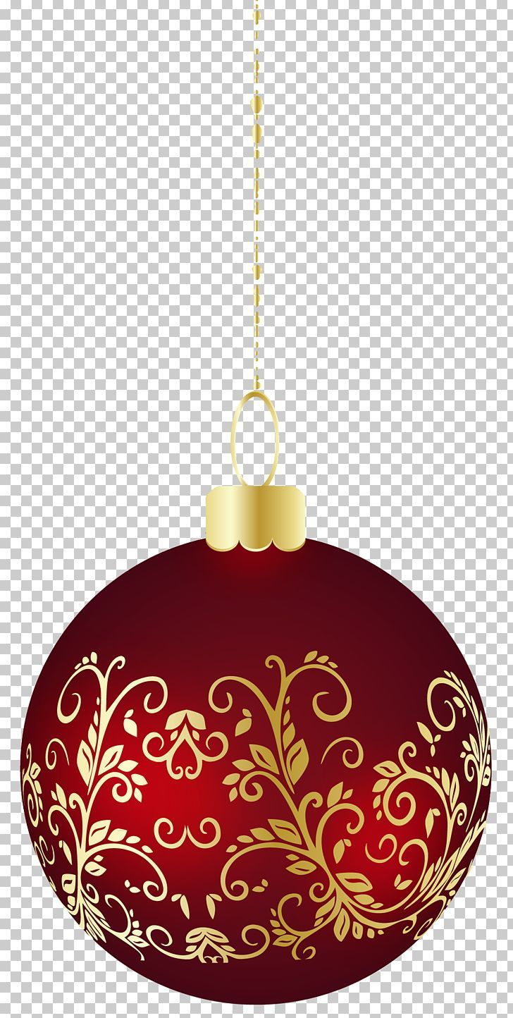Large Transparent Christmas Ball Ornament Png Ball Christmas Christmas Ball Christmas Clipart C Christmas Ornaments Christmas Balls Christmas Decorations