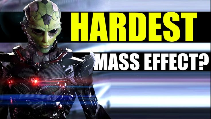 Mass Effect Andromeda (2016) game characters, Mass Effect Andromeda (2016) game free to play, Mass Effect Andromeda (2016)download, Mass Effect Andromeda (2016) game characters, Mass Effect Andromeda (2016) game download, Mass Effect Andromeda (2016) game release, reddit Mass Effect Andromeda (2016) game, Mass Effect Andromeda (2016) game key, Mass Effect Andromeda (2016) game download, Mass Effect Andromeda (2016) Download Free Full Version + Crack, Mass Effect Andromeda (2016) Download