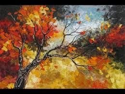 Image result for art by lena