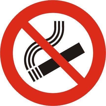 Εντατικοποίηση ελέγχων για το τσιγάρο - Αλλαγή προστίμων στους παραβάτες