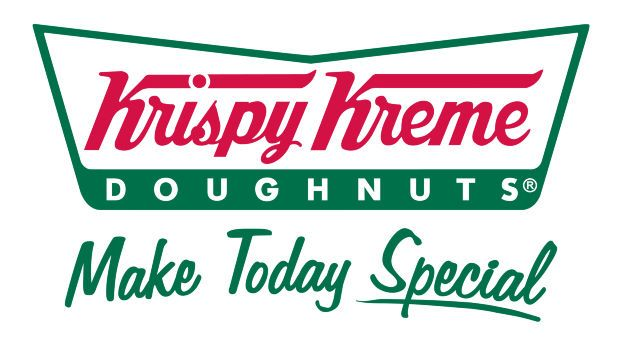 Krispy Kreme Coffee Donuts Wallpaper Hd Brands 4k Wallpapers Images Photos And Background Krispy Kreme Krispy Kreme Coffee Coffee And Donuts