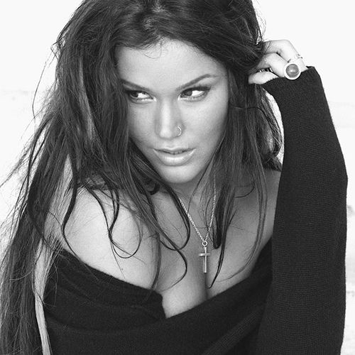 Joss Stone my favorite singer! Love me some Joss Stone