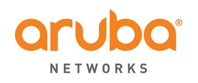 dewadirga'blog: Cara Konfigurasi IAP Aruba