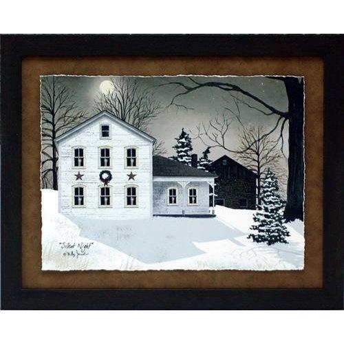 7 best images about christmas winter framed art on pinterest christmas art frame sizes and home. Black Bedroom Furniture Sets. Home Design Ideas