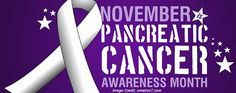 #Pancreatic #Cancer Awareness Month: Increase Knowledge About This Deadly Disease https://www.consumerhealthdigest.com/health-awareness/pancreatic-cancer-awareness-month.html