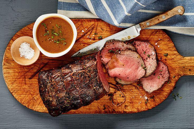 1000+ ideas about Beef Sirloin Tip Roast on Pinterest | Sirloin Tip ...