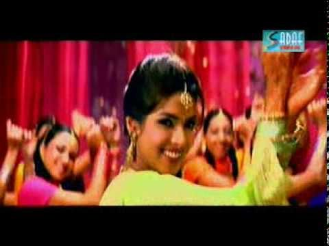 BEST HINDI MOVIE SONGS - YouTube