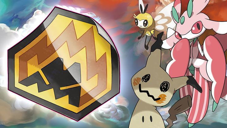 How to Find All 100 Totem Stickers - Pokemon: Ultra Sun and Ultra Moon IGN shows you how to find all 100 Totem Stickers in the Alola region in Pokemon Ultra Sun and Ultra Moon for the Nintendo 3DS.    Use our written list to see images and locations of each Totem Sticker: http://ift.tt/2Byb3Mk    For more Pokemon locations moves hidden items tips and secrets in Pokemon Ultra Sun and Ultra Moon check out our full wiki @ http://ift.tt/2a0j8XS December 21 2017 at 06:30PM…