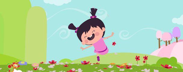 Pin By Jan Caulfield On Little Lola Baby Tv Fiesta Party