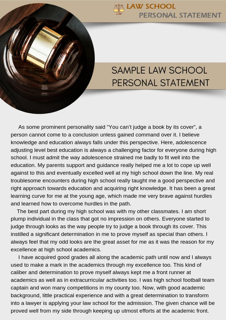 Law review thesis statement top descriptive essay ghostwriting service ca