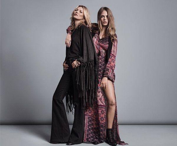 Catálogo Mango Moda Otoño/Invierno 2015-2016 Mujer   demujer moda