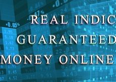 Make money online fast at home here best ways to make money fast with bus and sell system.real indicator provide quick ways to make money online via binary option signals.Check real indicator live binary options trading room and signals , binary signals strategies, binary options guide, free binary options trading account. what is day trading? Know more visi website - https://www.youtube.com/watch?v=ViH7PQI4t6w