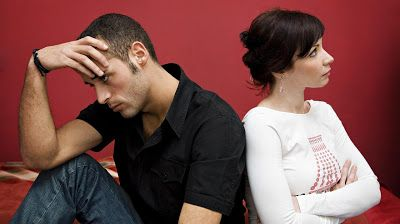 Η ΑΠΟΚΑΛΥΨΗ ΤΟΥ ΕΝΑΤΟΥ ΚΥΜΑΤΟΣ: Έκχαρτ Τόλλε: Ο ρόλος του Εγώ στις σχέσεις