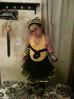 65 best Costumes!! :)) images on Pinterest   Halloween ideas ...