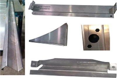 Precision Stainless Steel Fabrication