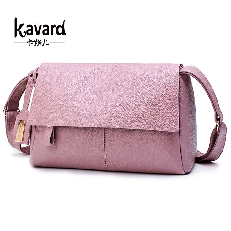 Aliexpress.com : Buy New ladies hand crossbody bags for women leather handbag 2017 Women bag luxury handbags women bags designer bag sac a main femme from Reliable bags for women leather suppliers on Kavard Bags Official Flagship Store