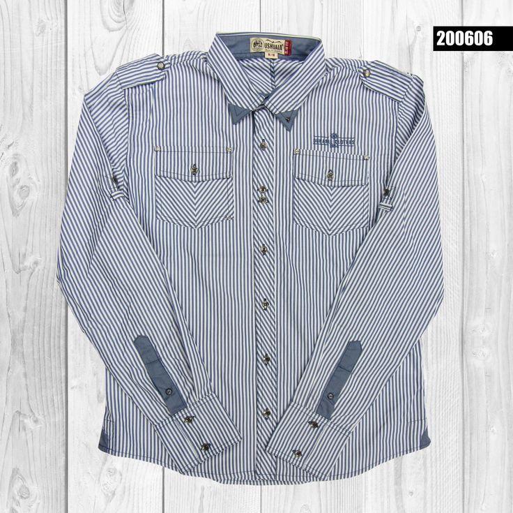 camisa-hombre-manga-larga-a-rayas-200606