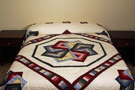 29 Best Railroad Crossing Quilts Images On Pinterest