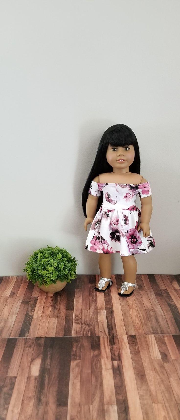5059 best American Girl Dolls images on Pinterest | Puppenzubehör ...