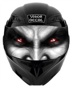 The Best Motorcycle Helmet Decals Ideas On Pinterest Open - Custom motorcycle helmet decals